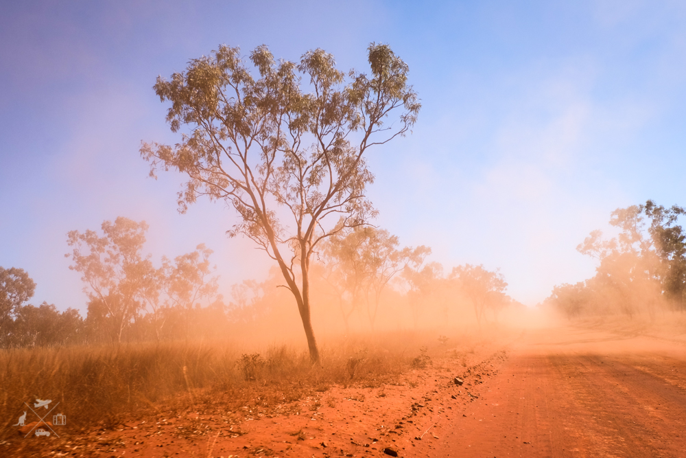 Tips: 10 Things You Should Know About the Outback
