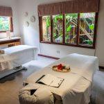 Nanuku Auberge Resort Spa
