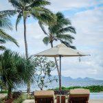 Nanuku Auberge Resort Pool