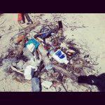 Trochę śmieci…