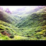 Herbaciane Wzgórza