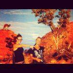 Prawie Outback
