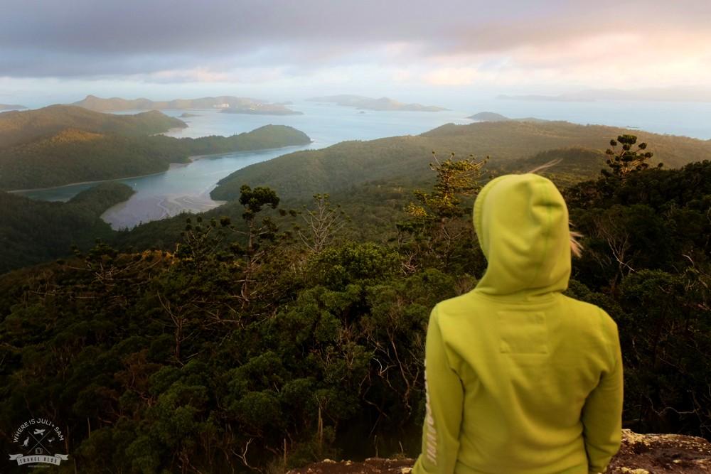 Dlaczego w podróż dookoła świata pojechałam bez przewodnika (i dlaczego Ty też powinieneś to zrobić chociaż raz)