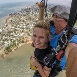 Skydive Redcliffe