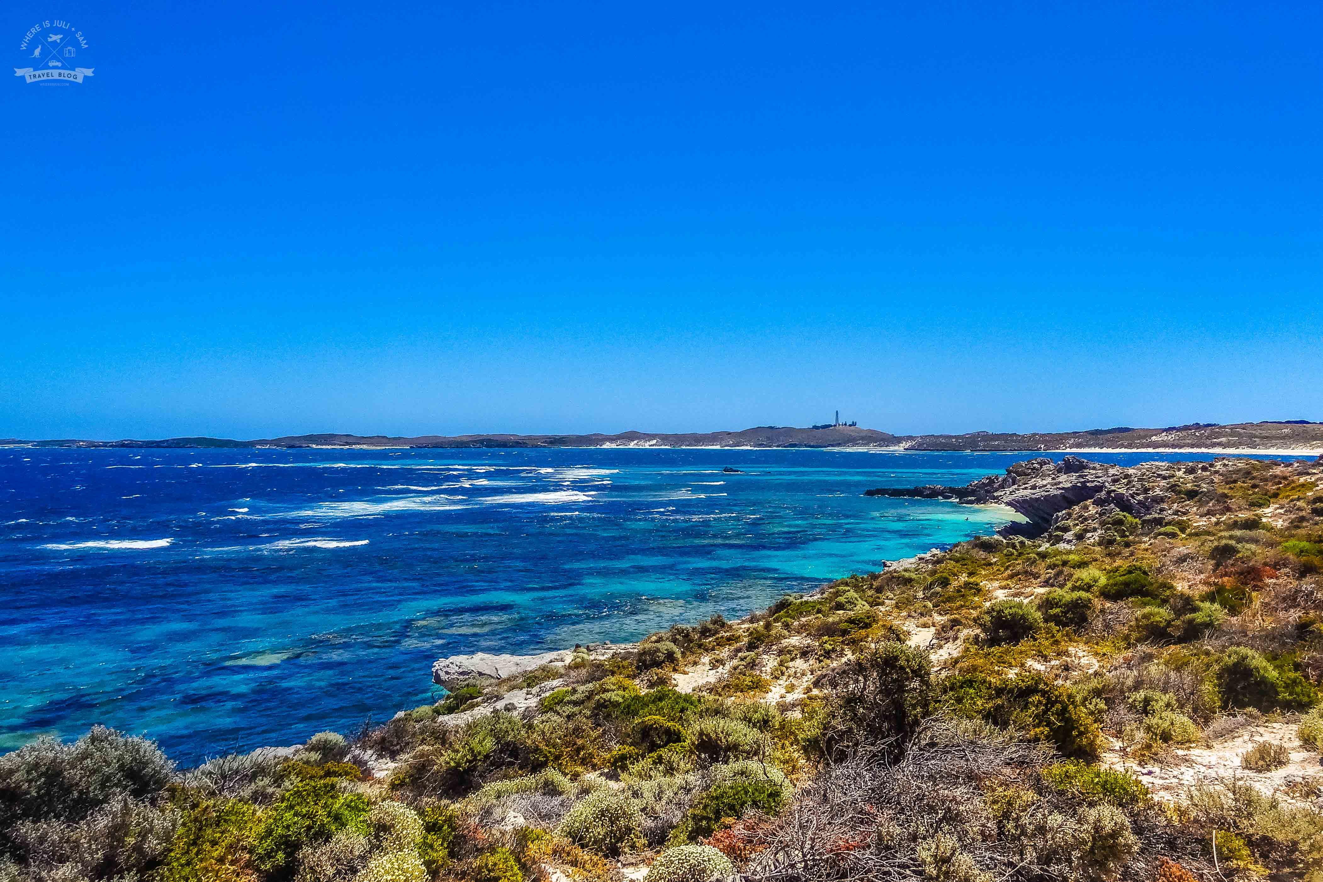 Rottnest Island-4