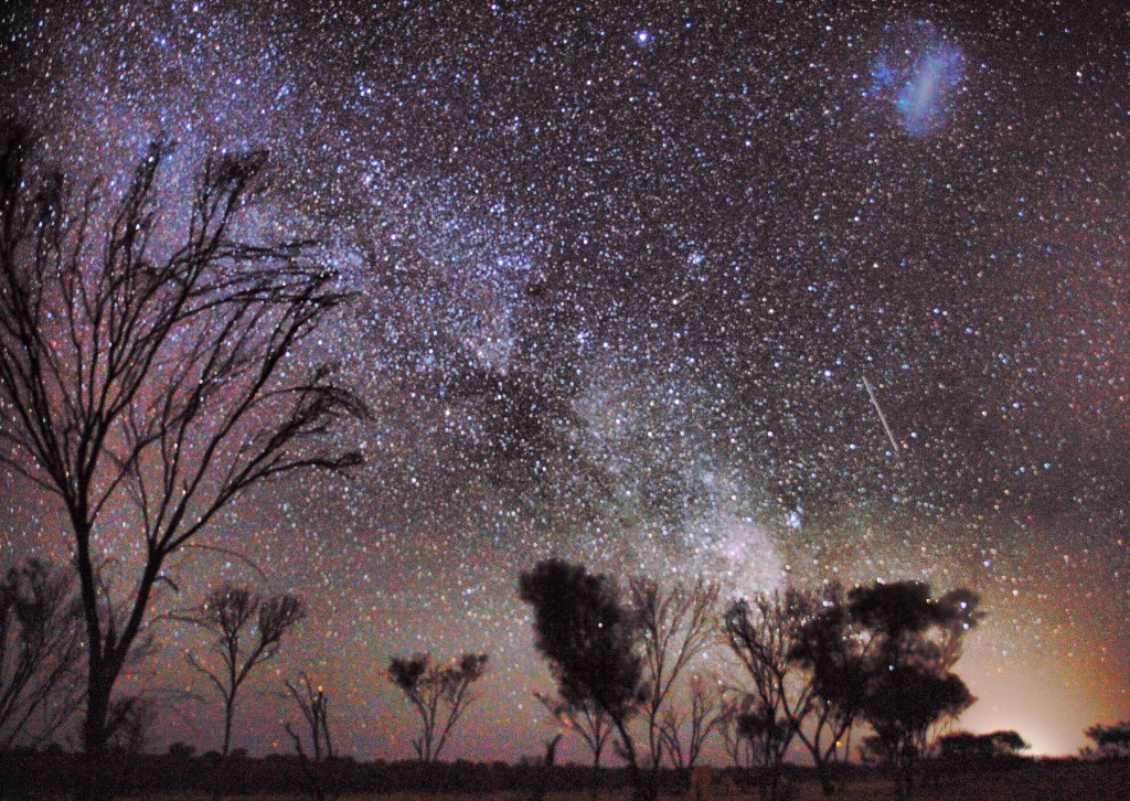 noc-australia-1024x726