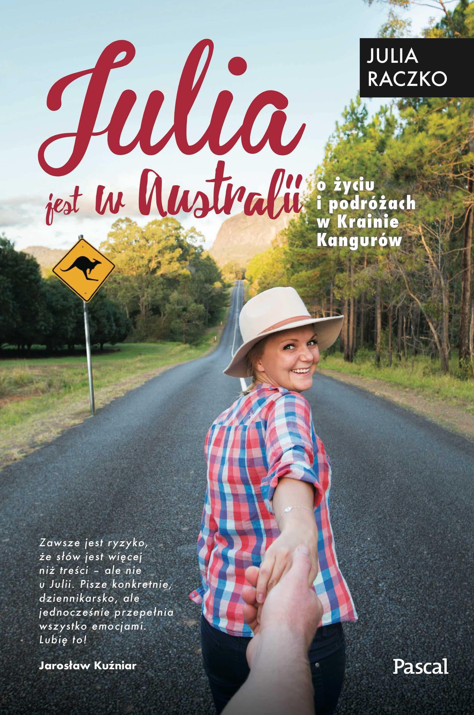 julia-jest-w-australii-blog