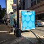 Pomoc Dla Bezdomnych W San Francisco