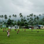 Boisko Na Taveuni