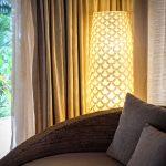 Nanuku Auberge Resort Wnetrza Detale 1