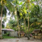 Wioska Wyspa Panglao