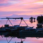 Wyspa Panglao Zatoka
