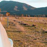 Explores Way Australia Poludniowa