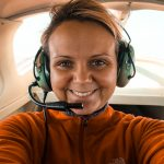 Julia Pilot Australia