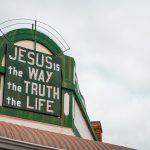 Miasteczka Australia Poludniowa Religia