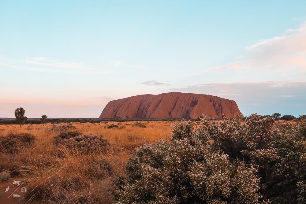Zamknięcie wspinaczki na Uluru. Czy to coś zmieni?