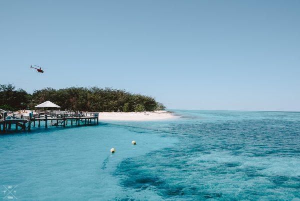 ✈️ Jakich błędów unikać, planując wakacje w Australii