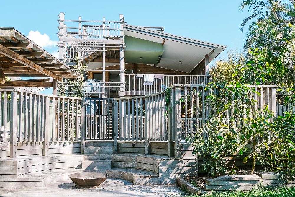 Yaroomba Airbnb